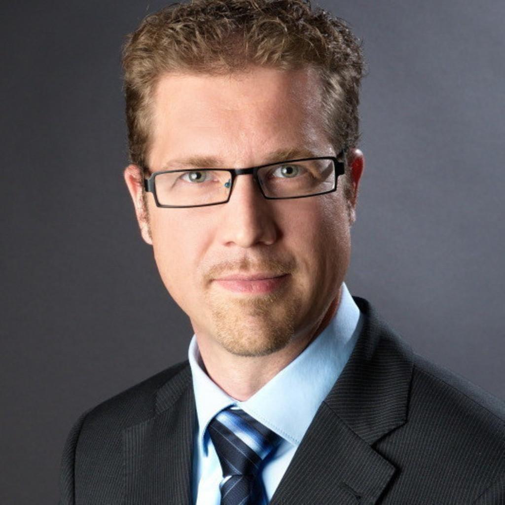 Alain Girardet's profile picture