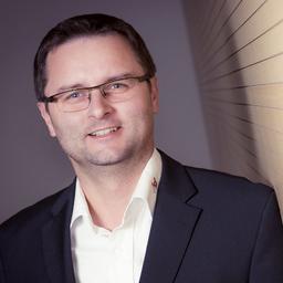 Ing. Stefan Auböck - AUBÖCK Sicherheitssysteme GmbH - Ried im Innkreis