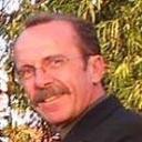 Harald Weber - Amb