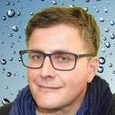 Dirk Ritter - Engen