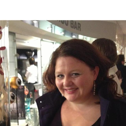 Pernille Richter's profile picture