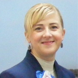 Jackie Bojor - FRD Center Market Entry Services [www.market-entry.ro] - Bucharest