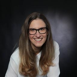 Katja Fischer's profile picture