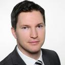 Andreas Thaller - Graz