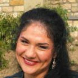 Dr Nicole Beyer - Kunstvergnuegen-Individuelle Konzepte für Kunstgeschichte - Grafschaft, Lantershofen