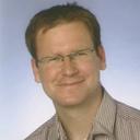 Daniel Weiß - Alfeld (Leine)