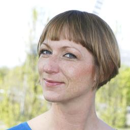 Sara Lünemann - Sara Lünemann Konzept & Kreation - Bremen