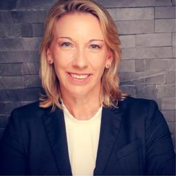 Claudia Rieger - Cegeka Deutschland GmbH - Köln