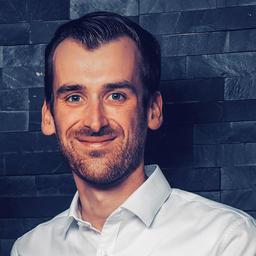 Eric Zeugner - Braincourt GmbH - Managementberatung & Informationssysteme - Leinfelden-Echterdingen