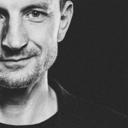 Maik Schulze - Berlin
