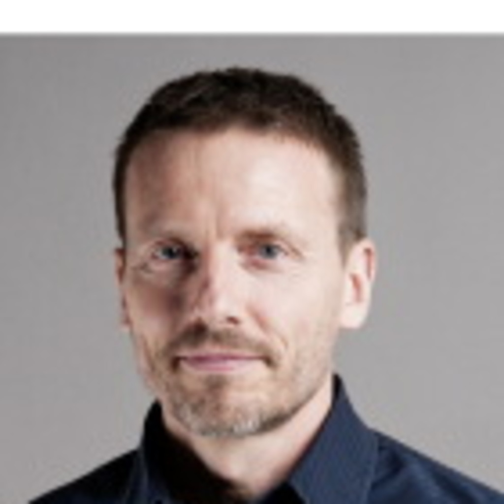 Christian Harbeke's profile picture