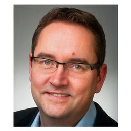 Dipl.-Ing. Frank Ewert - Siemens AG - Mülheim an der Ruhr