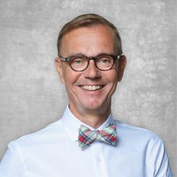 Peter Sesterhenn - Partner Dialog Unternehmensberatung GmbH - Laupheim
