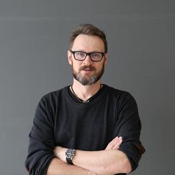 Joachim von Maltzan - designaffairs GmbH - München