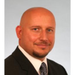 Markus Fandke's profile picture