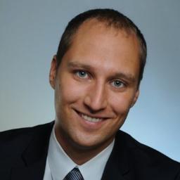 Sebastian Kropf