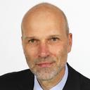 Peter Kreuz - Wien