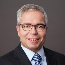 Manfred Boll - Beratung in IT und Telekommunikation - Bonn