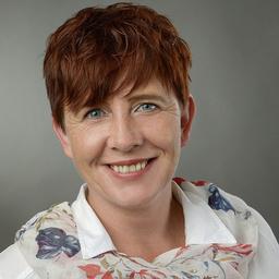 Sandra Bläser's profile picture