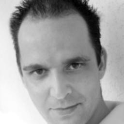 Maik Batzel's profile picture