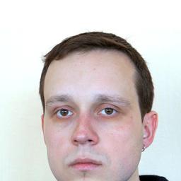 Dmytro Bilous - Miratech - Kiev
