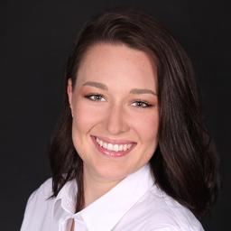 Klara Haimerl's profile picture