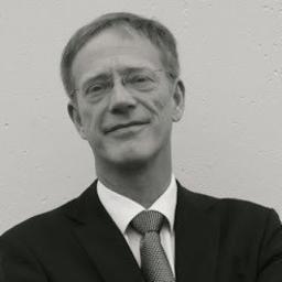 Peter Lange - PROFI Engineering Systems AG - Nürnberg
