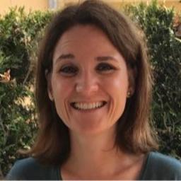 Sonja Besant's profile picture