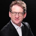 Olaf Möller - Berlin