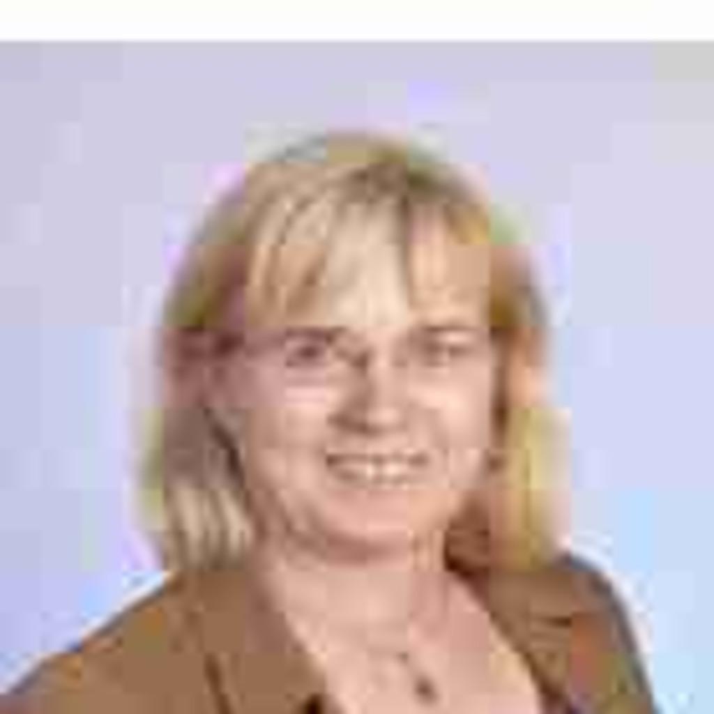 Maren Arndt-von Elling's profile picture