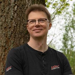 Thomas Nagel's profile picture