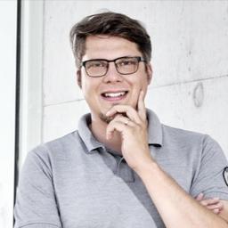 Tobias Sell