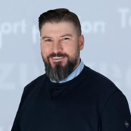 Christian Trauth - Deinzer + Weyland GmbH - Worms