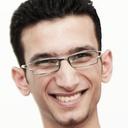 Mohamed Fawzy - Cairo