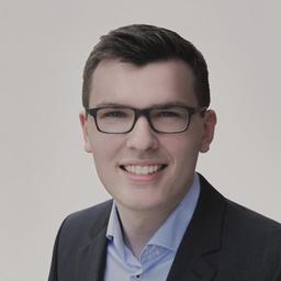 Michael Trautmann - Zau Zau GmbH - Hanau