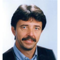 Harald Gutzelnig