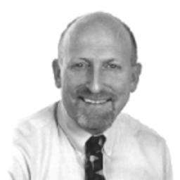 Randy Wasoff - Burbank Chiropractor - Burbank