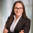 Nadine Maier - Aschheim