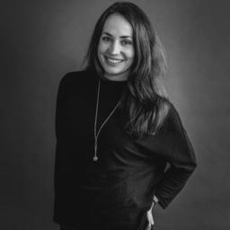 Franziska Brum's profile picture
