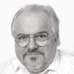 Karl-Bolko Lesser - Patentanwaltskanzlei Dipl.-Ing. Karl-Bolko Lesser - Schiffdorf-Spaden