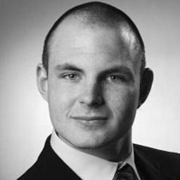 Alexander Schaper - Schaper Digital Solutions UG - Zwickau