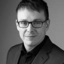 Tobias Amann - Mössingen