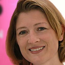 Bettina Emmerling - Österreichische Energieagentur - Wien