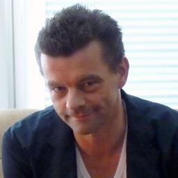 Gottfried Hockmann's profile picture