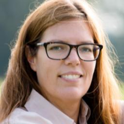 Friederike Anslinger-Wolf - <www.faw-coaching.de> - Oberursel