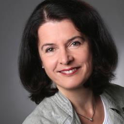 Marianne Schumacher