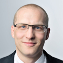 Markus Eckstein - Bayern - Süd