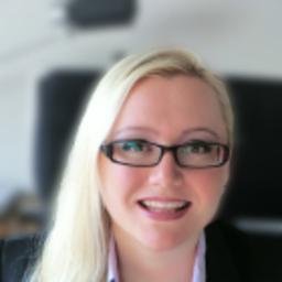 Kerstin Roost - Newtec Cy - Sint-Niklaas