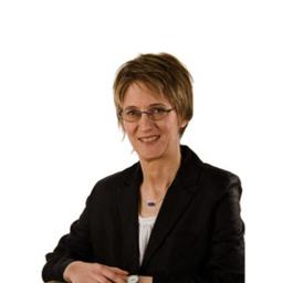 Mirjam Sebetzky - Baumann Steuerberatungsgesellschaft mbH - Düsseldorf