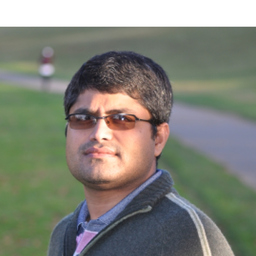 Faysal Shahzad - Vitafy GmbH - Munich